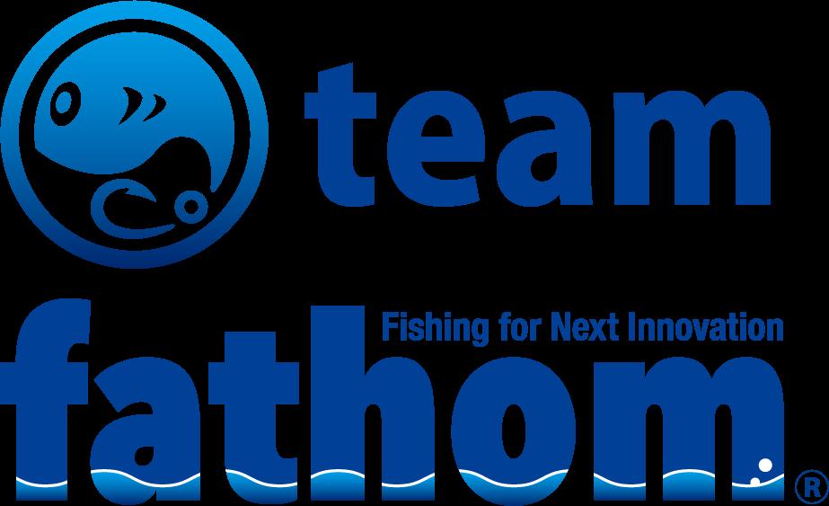team-fathom