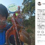 【fathomテクニカルモニター池田様】fathom LEVEL10 オクトパッシング