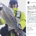 fathom LEVEL10に関する記事【fathomテクニカルモニター馬場様】