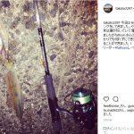 fathom LEVEL2に関する記事【fathomテクニカルモニター岡部敬斗様】