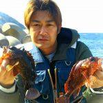 fathomハリス LEVEL1.5に関する記事【fathomテクニカルモニター福原智史様】