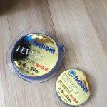 fathom LEVEL5に関する記事【室 貴之様】