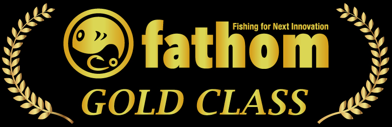 fathom-Gold-class