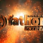 Fishing fathom | Title video collection